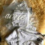 aerie的20条内裤