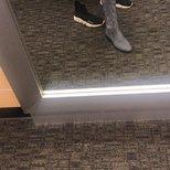 NR 鞋子好货超多