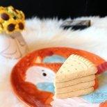 【经验】Costco的苏格兰皇家黄油饼干