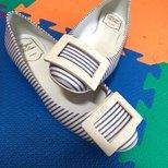RV小清新平底鞋