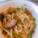 【美味moment】超级推荐一家湖南土菜馆,有螺肉