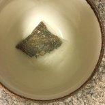 #经验#FitTea清肠茶
