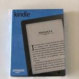 #经验#Amazon Kindle