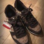 TJ Maxx#29刀#Coach運動鞋