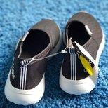 #经验#adidas 鞋子