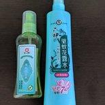 【国货】驱蚊水