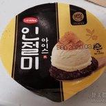 #经验#给大家推荐一款打糕味道的冰淇淋