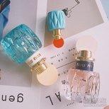 【2018单身关爱日血拼】MiuMiu新款香水