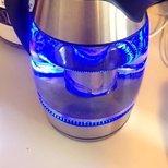 晒个Costco热水壶