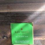 Kate Spade 菜板