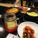 Madangsui 韩国烤肉