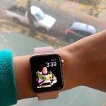 #经验#苹果官网trade in134刀换最新苹果3cellular手表