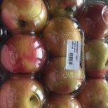 #经验#Costco 好吃的苹果