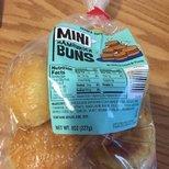 缺德舅的小面包