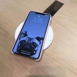 晒一晒新手机 iPhone Xs max