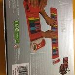 #经验#NM入的手卷软钢琴玩具