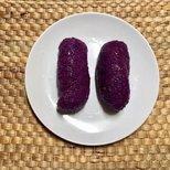 【11.11】越南食物