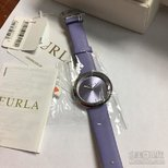 #经验# furla 手表