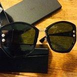 在TJmax买的Dior墨镜