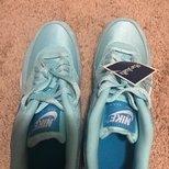 马勺的童鞋air max