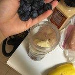 #经验#Costco healthy foods haul