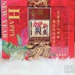 【Christmas Delight】Costco上新中国新年礼饼啦