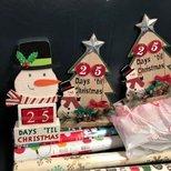 Walgreen 圣诞装饰1折大丰收