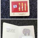 #经验#一些孩子的书