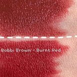 $14.17的Bobbi Brown口红
