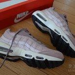 #经验#Nike Air Max 95老爹鞋!:)