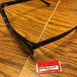 【11.11】nr买到两个超值太阳镜