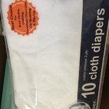 #经验#amazon免费$100 diapers