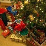 今年圣诞节