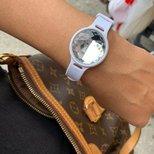 施华洛手表