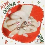 【Christmas Delight】小红书是万能的