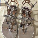 鞋子超美呀