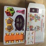 磁力片玩具