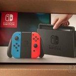 【PrimeDay大丰收】switch