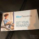 #经验#free $25 gift card