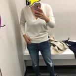 【sweater party】最近常穿的