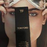 #经验# Cosmetic Company 的 TF 口红和眼影