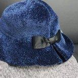 晒一下刚入的帽子