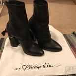 3.1 Phillip Lim 短靴