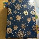【星语星愿-摩羯座】刚收到的礼物