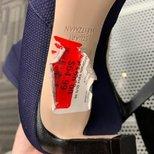 SW 神价靴
