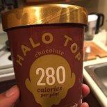 【夏日寻宝】低卡又好吃的冰淇淋