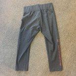 #经验#PUMA的运动裤