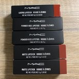 #经验#美国买MAC真心方便…