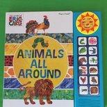 Costco的儿童书