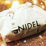 Snidel福袋2019·Re_Birth到手!